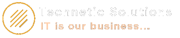 Technetic Solutions Ltd